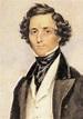 Felix Mendelssohn - Wikipedia