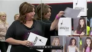 dance moms season 4 pyramid pics!!
