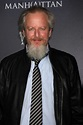 Home Alone Cast: Where Are They Now? - The Hollywood Gossip