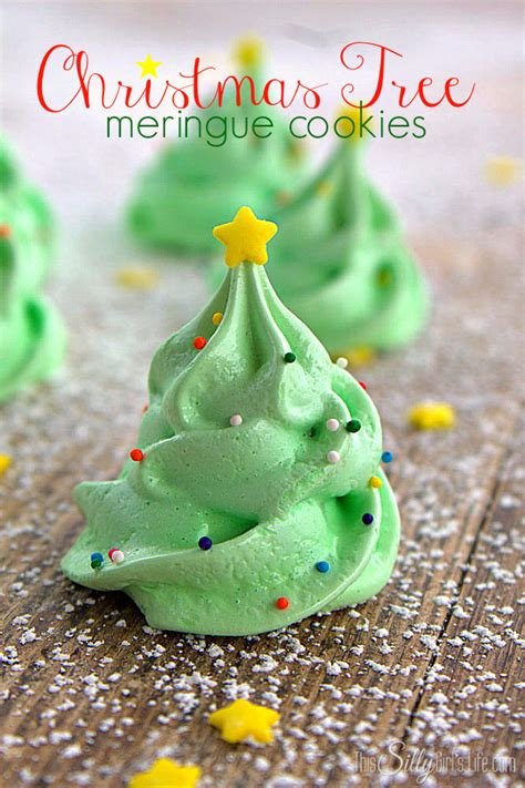 14 fun christmas cookies desserts candystore com