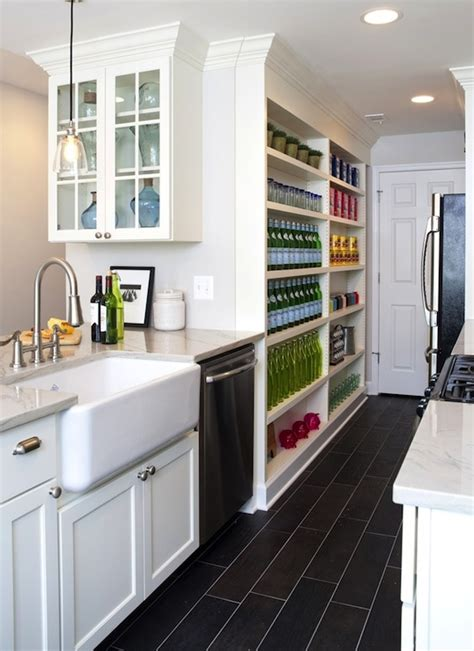 porcelain floor tile    hardwood design ideas