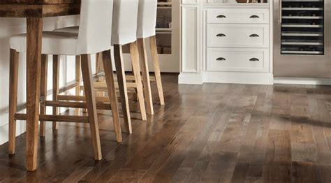 laminate flooring jackson ms flooring jackson laminate flooring jackson one touch flooring jackson ms