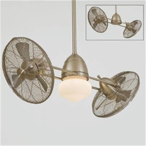 minka lavery ceiling fans minka lavery gyro wet fan eclectic ceiling fans by