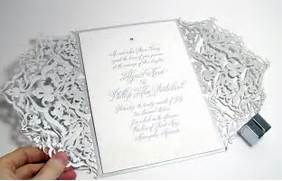 Laser Cut Invitations And By Hand Digby Rose Wholesale Laser Cut Wedding Invites 2013 Wedding Trends Laser Cut Wedding Invitations 10 Of The Best Laser Cut Wedding Invitations