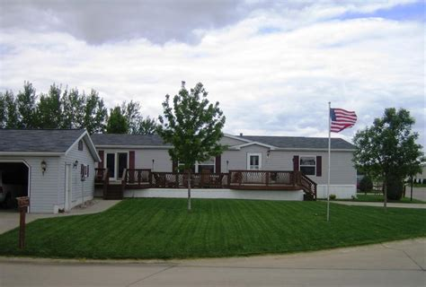 modular homes with garages manufactured homes garages the newest home mobile homes club