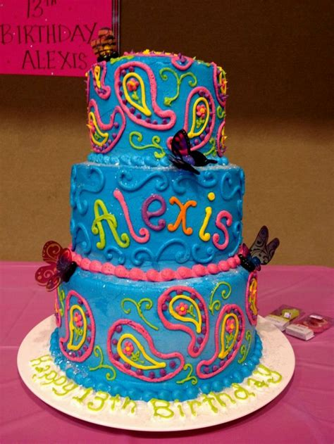birthday cake designs beautiful birthday cake designs for adults image best 1741