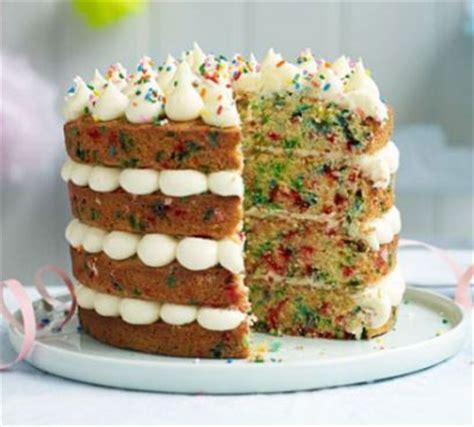 cakes to bake cakes baking recipes bbc good food