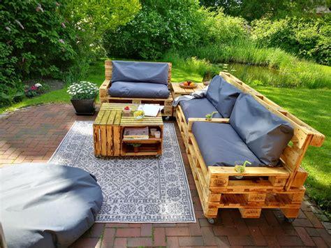 Möbel Aus Europaletten Kaufen by ᐅᐅ Palettenm 246 Bel Kaufen Selber Bauen Diy Anleitungen