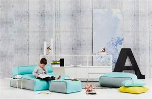 floor pillows and cushions inspirations that exude class With childrens large floor cushions
