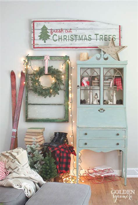 home interiors christmas catalog rustic home decor catalogs 28 images rustic home decor catalogs may 2015 catalog rustic