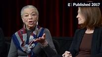 Aileen Hernandez, 90, Ex-NOW President and Feminist ...