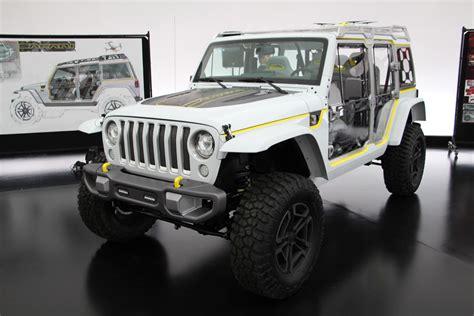 jeep safari concept jeep concept www pixshark com images galleries with a