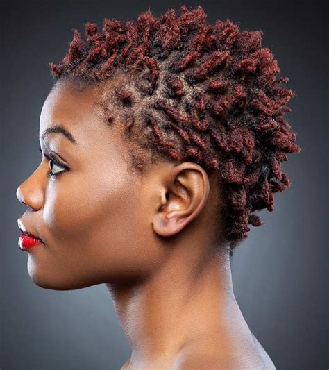Hairstyles For Twa by 30 Best Twa Hairstyles For Hair