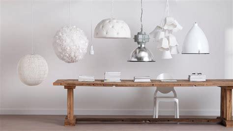 ikea bureau white verlichting in je woonkamer tips en trucs nieuws wonen nl