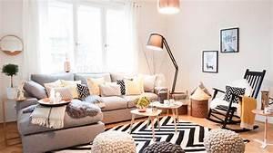 Kissen Skandinavisches Design : die 17 besten ideen zu skandinavisches design auf ~ Michelbontemps.com Haus und Dekorationen