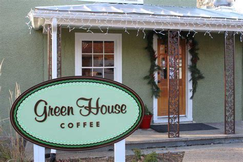 1,936 likes · 14 talking about this · 1,488 were here. Green House Coffee