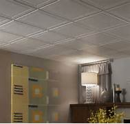 Low Basement Ceiling Garage Ceiling Ceiling Attractive Ceiling Fans For Low Ceilings And White Sofabed With Glass Light Blue On Low Vaulted Ceilings Home Decor And Interior Design Crown Molding For Low Ceilings Joy Studio Design Gallery Best