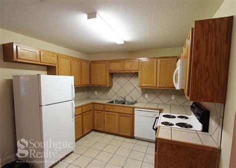 3 Square Apartment In Hattiesburg Ms
