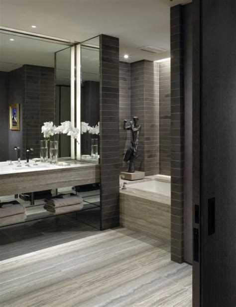 modern bathroom renovation ideas 22 small bathroom renovation ideas to create haven in your home