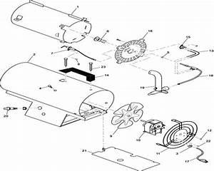 chicago pneumatic wiring diagram, generac wiring diagram, john deere wiring diagram, ace wiring diagram, solar wiring diagram, honeywell wiring diagram, devilbiss wiring diagram, dremel wiring diagram, midtronics wiring diagram, norton wiring diagram, mtd wiring diagram, dayton wiring diagram, honda wiring diagram, thor wiring diagram, kawasaki wiring diagram, delta wiring diagram, briggs & stratton wiring diagram, nutone wiring diagram, vanguard wiring diagram, mastercool wiring diagram, on reddy heater wiring diagrams