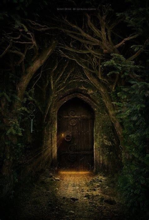 la porte secrete la porte secr 232 te