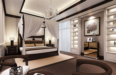 Lounge In Bedroom by 15 Modern Bedroom Lounge Home Design Lover