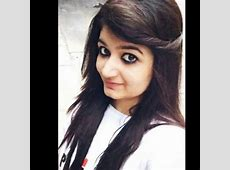 Real Indian Girls Profile Pictures For Whatsapp Facebook DP