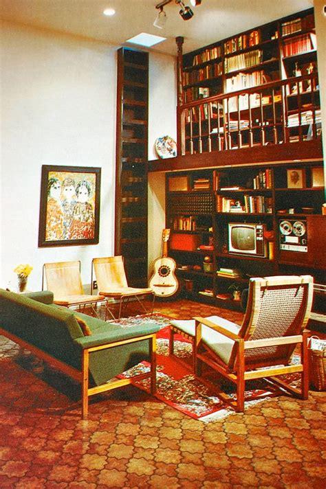 3223 Best Vintage Mid Century Design Ideas Images On
