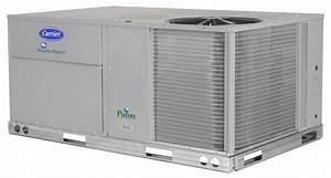 York Air Conditioning Wiring Diagram York Air Conditioners