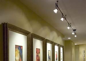 certified lighting track lighting