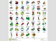 Africa Country Clipart Clipart Suggest