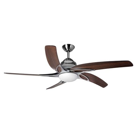 hton bay ceiling fan wall wiring hton bay ceiling fan wall 9050h 28 images hton bay