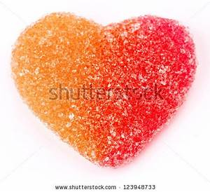 Gummy candy Stock Photos, Images, & Pictures | Shutterstock