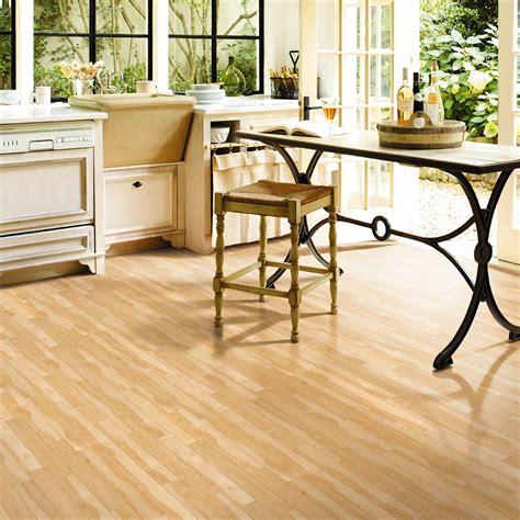 pergo floating floor luxury vinyl tile christoff sons floor covering