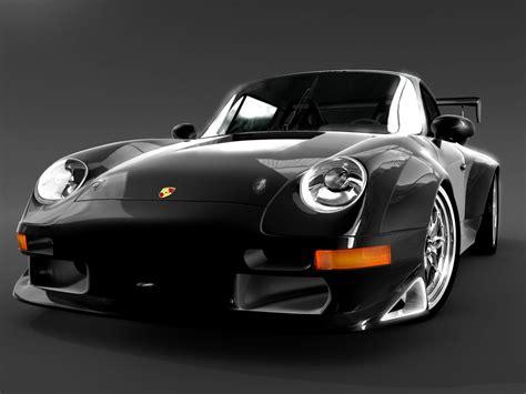Porsche Usa 19 Background Wallpaper