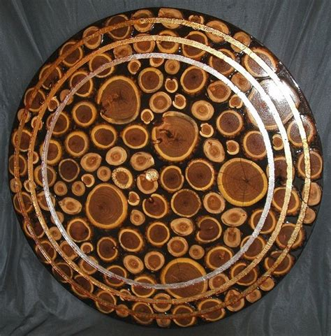 stone bond construction  epoxy blog wooden diy