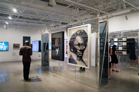 International Center Of Photography Reveals New Museum On
