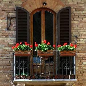 Sichtschutz Für Balkon : dekorativer sichtschutz f r balkon ~ Frokenaadalensverden.com Haus und Dekorationen