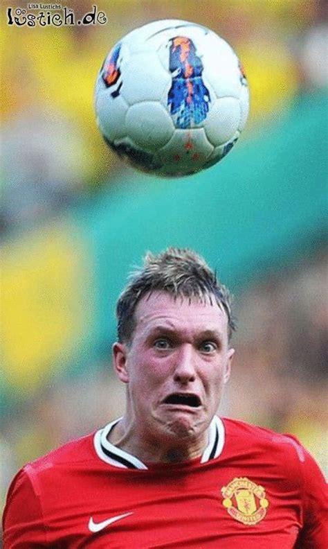 kopfball angst bild lustichde