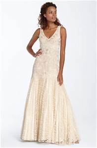 nordstrom rack wedding dresses discount wedding dresses With nordstrom wedding dress sale