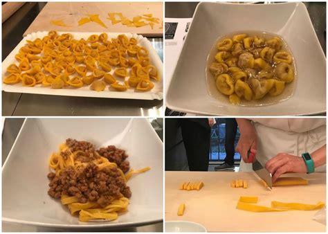 corsi di cucina coop bologna corsi di cucina in inglese a bologna la gazzetta gusto