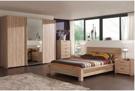 chambre complete hello chambre a coucher complete bois design