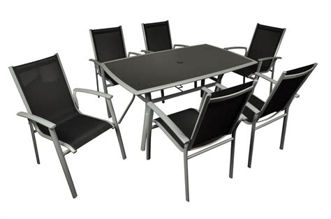 ensemble table et 6 chaises ensemble table et chaise de jardin pas chere advice for
