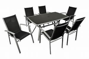 Ensemble Table Et Chaise De Jardin Pas Chere Advice For