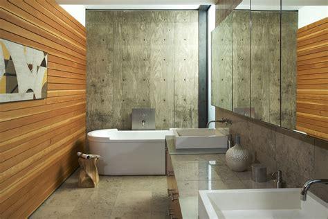 + Concrete Wall Designs, Decor Ideas
