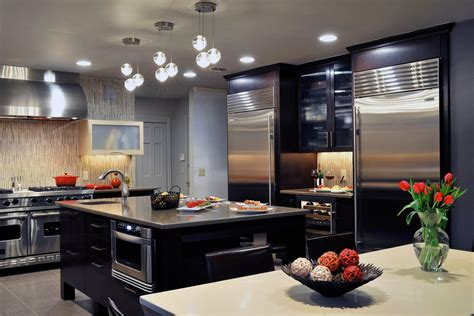 Kitchen Dining Room Decorating Ideas - kitchen designs long island by ken kelly ny custom kitchens and bath remodeling showroom