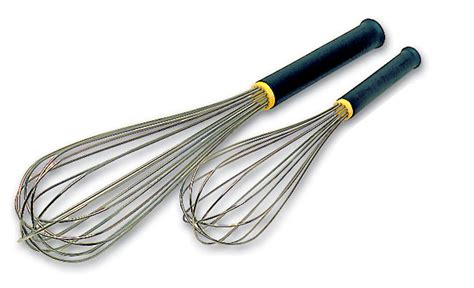 piano whisk matfer usa kitchen utensils