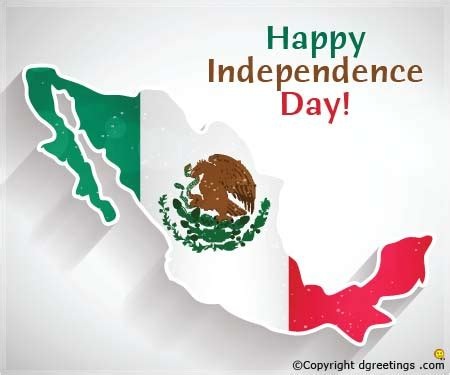 Happy Independence Day Mexico!... - Emerald Travel ...