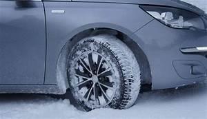 Michelin Crossclimate Test : michelin crossclimate un pneu la fois t et hiver ~ Medecine-chirurgie-esthetiques.com Avis de Voitures