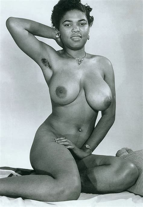 H Porn Pic From Big Beautiful Vintage Breasts I Sex